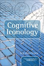 Copertina CognitiveIconology