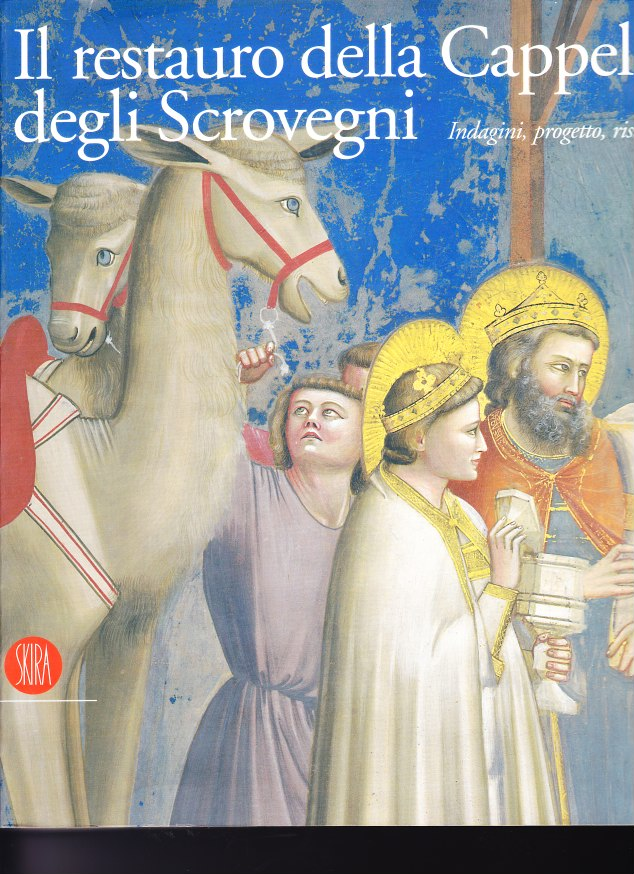 Copertina Argenton&Basile 001