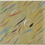 f.f. 006, 2013, tecnica mista, cm. 42 x 42