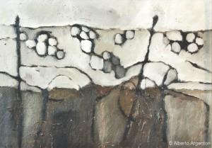 Friuli 1958-9 olio su cartone 25x35,5_resize copia