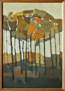 bosco 1958-9 olio 50x35 2_resize copia