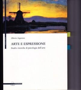 copertina A&E