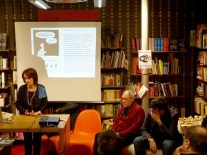 Presentazione Ragionamenti Percettivi  Laura Messina