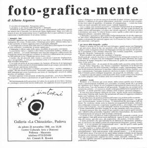 foto-grafica-mente300