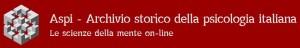 ASPI-LOGO-PULITO