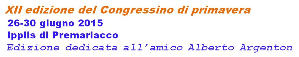 Immagine congressino 2015 per sito