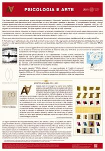 pannelli ALTA15