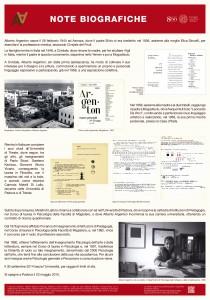 pannelli web-JPG_Pagina_02