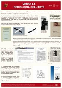pannelli web-JPG_Pagina_03