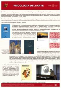 pannelli web-JPG_Pagina_04