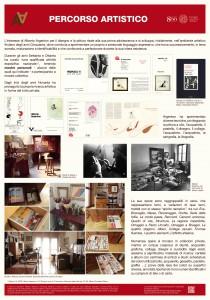 pannelli web-JPG_Pagina_05