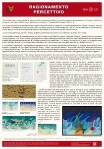 pannelli web-JPG_Pagina_10