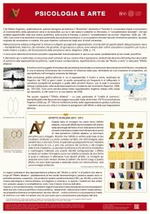 pannelli web-JPG_Pagina_13