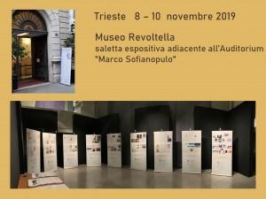 4 Trieste Revoltella