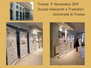 5 Trieste Narodni Dom